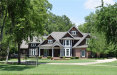 Photo of 4325 Remington Court, Montgomery, AL 36116 (MLS # 429531)