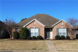 Photo of 3825 CLAIBORNE Circle, Montgomery, AL 36116 (MLS # 429539)