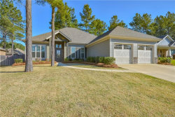 Photo of 9819 TURTLE RIVER Road, Pike Road, AL 36064 (MLS # 429546)