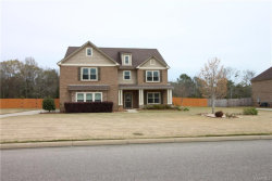 Photo of 220 Bon Terre Boulevard, Pike Road, AL 36064 (MLS # 429557)