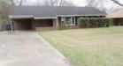 Photo of 1164 Freemont Drive, Montgomery, AL 36111 (MLS # 429559)