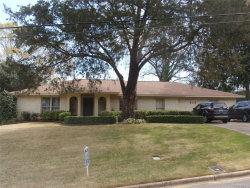 Photo of 319 Davors Drive, Montgomery, AL 36109 (MLS # 429568)