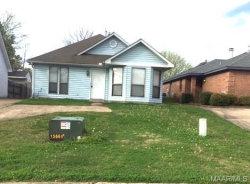 Photo of 6841 Willowick Road, Montgomery, AL 36116 (MLS # 429580)