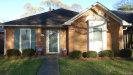 Photo of 3943 Kerri Circle, Montgomery, AL 36109 (MLS # 429584)