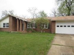 Photo of 3915 Llyde Lane, Montgomery, AL 36106 (MLS # 429713)