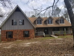 Photo of 386 DOGWOOD Trail, Deatsville, AL 36022 (MLS # 430720)