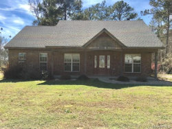 Photo of 2955 CENTRAL Road, Eclectic, AL 36024 (MLS # 430724)
