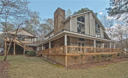Photo of 300 Catesby ., Eclectic, AL 36024 (MLS # 430739)
