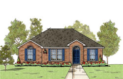 Photo of 6928 Wendover Way, Montgomery, AL 36117 (MLS # 430773)