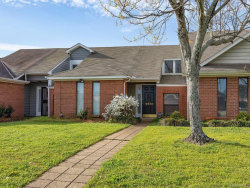 Photo of 6238 BELL GABLES Road, Montgomery, AL 36117 (MLS # 430784)