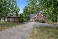 Photo of 645 Mckeithen Place, Millbrook, AL 36054 (MLS # 430843)