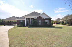 Photo of 151 AUTUMN Trail, Wetumpka, AL 36092 (MLS # 431011)