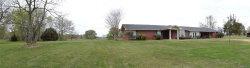 Photo of 867 Dean Rd Road, Hope Hull, AL 36043 (MLS # 431099)