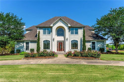 Photo of 5101 Old Pike Trace, Pike Road, AL 36064 (MLS # 431273)