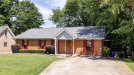 Photo of 713 OLD CREEK Road, Prattville, AL 36066 (MLS # 431277)