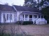 Photo of 9499 County Road 15 ., Clanton, AL 35045 (MLS # 431310)
