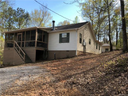 Photo of 274 S Lands End Road, Eclectic, AL 36024 (MLS # 431323)