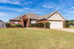 Photo of 10617 HARCOURT Trace, Montgomery, AL 36117 (MLS # 431325)