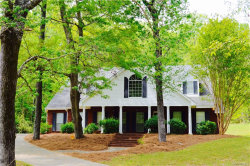 Photo of 300 River Ridge Road, Wetumpka, AL 36093 (MLS # 431365)