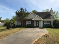 Photo of 160 Lilly Pad Circle, Millbrook, AL 36054 (MLS # 431419)