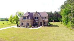 Photo of 9426 Manor Way, Pike Road, AL 36064 (MLS # 431420)