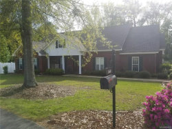 Photo of 360 N College Avenue, Eclectic, AL 36024 (MLS # 431422)
