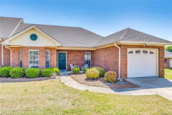 Photo of 108 Havenwood Lane, Montgomery, AL 36117 (MLS # 431457)