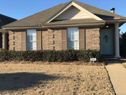Photo of 8753 Jamac Lane, Montgomery, AL 36117 (MLS # 431460)