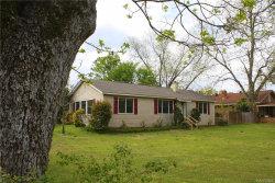 Photo of 1181 Upper Kingston Road, Prattville, AL 36067 (MLS # 431488)