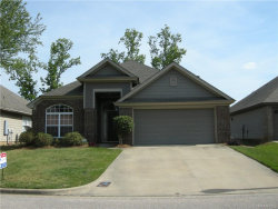 Photo of 634 Glenmede Lane, Montgomery, AL 36117 (MLS # 431493)