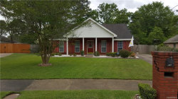Photo of 928 IRONWOOD Drive, Montgomery, AL 36117 (MLS # 431495)