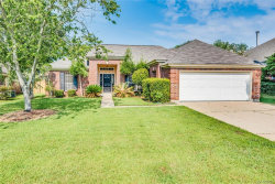 Photo of 6336 Chappelle Lane, Montgomery, AL 36117 (MLS # 431523)