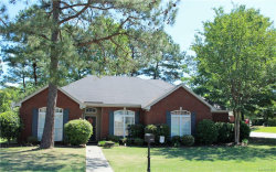 Photo of 14 Cobb Forest Court, Millbrook, AL 36054 (MLS # 431530)