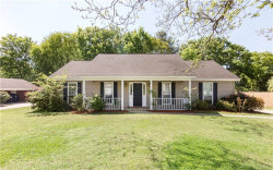 Photo of 85 Country Club Drive, Wetumpka, AL 36092 (MLS # 431534)