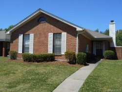 Photo of 6029 vineyard Lane, Montgomery, AL 36117 (MLS # 431547)
