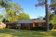 Photo of 3000 SUMTER Avenue, Montgomery, AL 36109 (MLS # 431550)