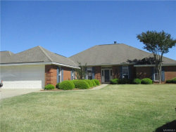 Photo of 8407 Wexford Trace Drive, Montgomery, AL 36117 (MLS # 431561)