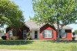 Photo of 63 Scarlet Oak Drive, Deatsville, AL 36022 (MLS # 431576)