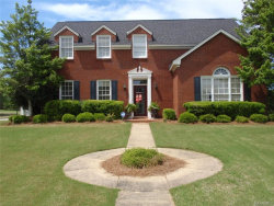 Photo of 9425 HEATHROW Drive, Montgomery, AL 36117 (MLS # 431583)