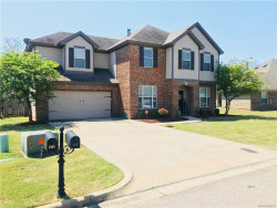 Photo of 605 Evanwood Drive, Montgomery, AL 36117 (MLS # 431585)