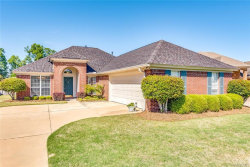 Photo of 7535 Pinnacle Court, Montgomery, AL 36117 (MLS # 431631)