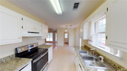Photo of 925 Eastern Oaks Drive, Montgomery, AL 36117 (MLS # 431648)
