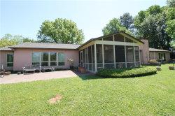 Photo of 6300 Clarendon Road, Montgomery, AL 36117 (MLS # 431668)