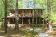 Photo of 393 Harrogate Springs Road, Wetumpka, AL 36093 (MLS # 431671)