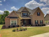 Photo of 1392 Tullahoma Drive, Prattville, AL 36066 (MLS # 431695)