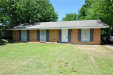 Photo of 142 N NICHOLS Street, Prattville, AL 36066 (MLS # 431707)