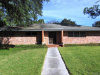 Photo of 1459 Wedgewood Drive, Montgomery, AL 36111 (MLS # 431712)