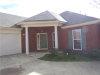 Photo of 9443 Bristlecone Drive, Montgomery, AL 36117 (MLS # 431727)