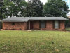 Photo of 409 Bedford Terrace, Prattville, AL 36066 (MLS # 431822)