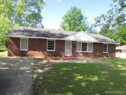 Photo of 1200 LYNWOOD Drive, Montgomery, AL 36105 (MLS # 431912)